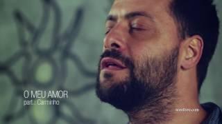 António Zambujo - Até Pensei Que Fosse Minha (Comercial)