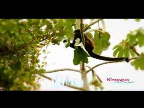 Solentiname es Nicaragua