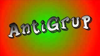 Intro AntiGrup