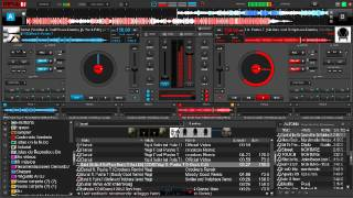 Yogi ft. Pusha T - Burial (Skrillex & TrollPhace Remix) [G-Buck Edit](KrillersSwag remake)