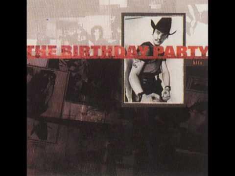 the-birthday-party-junkyard-charlie-jones