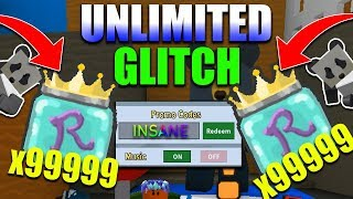 How To Get Unlimited Royal Jelly In Bee Swarm Simulator - codes for roblox bee swarm simulator 2018