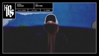 Pixelsaur - Right Here