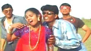 Chhori Tare Javanim - Superhit Banjara Song