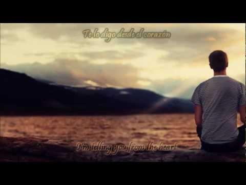 lifehouse-always-somewhere-close-2013-with-lyrics-espanol-christian7channel