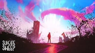 Illenium - Fortress (feat. Joni Fatora) (Just A Gent Remix)