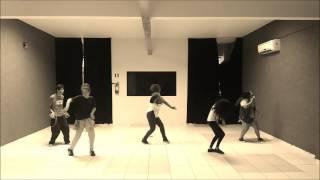 ONE DANCE (FEAT KYLA & WIZKID) - DRAKE | COREOGRAFHY | PRO DANCER'S HIP HOP STTLE - EVOLUTION CREW