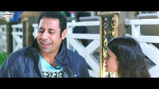 Best Comedy Scenes - Part 2 | Binnu Dhillon | New Punjabi Movie | Latest Punjabi Movies 2014