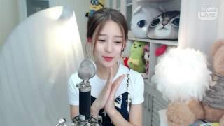 我們結婚吧 - YY 神曲 小酒窝阮君(Artists Singing・Dancing・Instrument Playing・Talent Shows).mp4