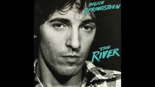 Bruce Springsteen - Wreck On The Highway