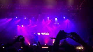 Anne-Marie - Ciao Adios   Babylon Soundgarden Istanbul(Live)