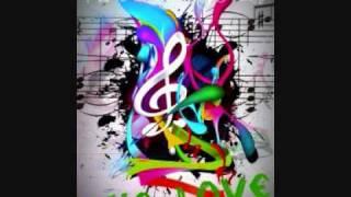 DJ REVOLUTION - Marijuana Song