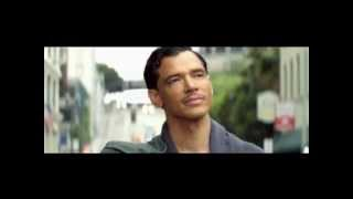El DeBarge (Singer, Songwriter and Three-time Grammy Nominee)
