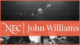 John Williams: Imperial March (Darth Vader's Theme)