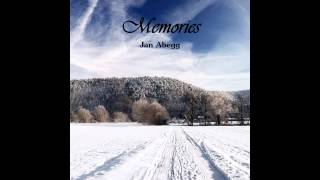 Jan Abegg - Memories