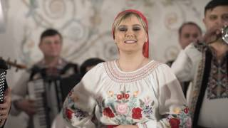 Paula Pasca & Fratii Stefanet - Nu de mult m-am maritat 2017