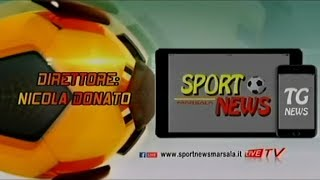 Tg Sport News 11 Dicembre 2017
