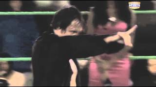 Dean Ambrose Custom Titantron 2013 - (Evil Ways)
