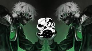 JETFIRE - Resistance (Ryan Mute Remix)