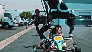 Beast Mode (Official Video) - DJ BL3ND, HAUZ RAIDER width=