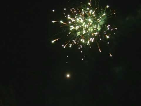 Fireworks SUF10012 100s Фейерверк Гендольфа www.pyro-ua.com