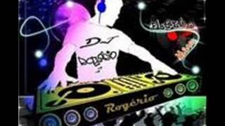 ((dj Rogerinho)) hu papai chegou remix