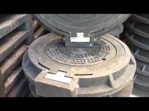 Kobustan Kuba (şehir) Kubadlı Kusar Kürdemir plastik rögar kapağı 0090 539 892 07 70
