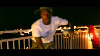 Gee Baby - Check Me Out (Official Video) [Shot By K.G.]