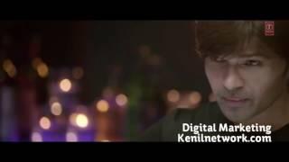 AAP SE MAUSIIQUII Trailer Himesh Reshammiya Latest Album Releasing Soon width=