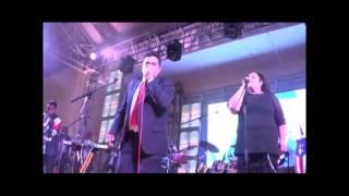 El Compy ft Los Chicos de Barrio A DONDE VAYAS