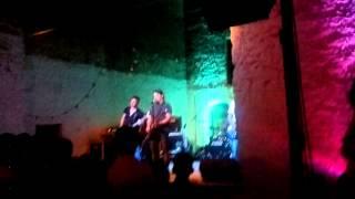 XP COVERS - Ai se ele cai - Xutos & Pontapés - IV Festival da Juventude de Amareleja - 2013