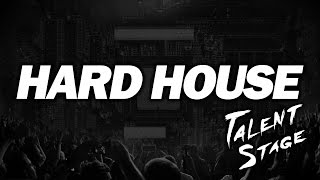 Cupidz & ZABO - Loco (Original Mix) [Hard House] [Vodka Sounds]