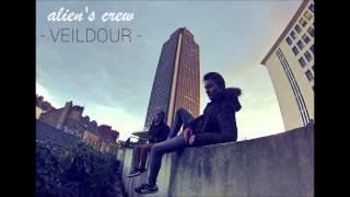 Alien's Crew - Méditations Médisantes (Veildour)
