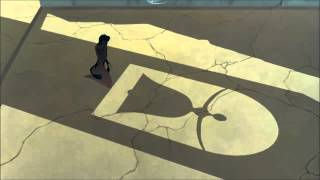 DyE - Hole In Ocean - Video