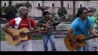 Chiquita Latidos   www.latidos.tk