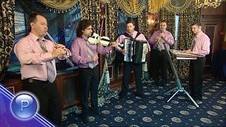 PLAM - KOLEDNA PESEN / Плам - Коледна песен, 2009