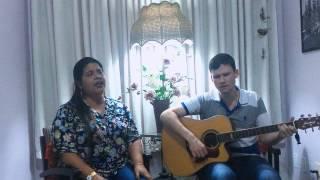 Harmonia Vocal - É isso aí (Cover)
