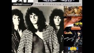 Gillman - Hell Parade