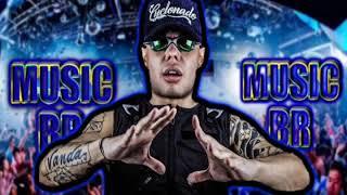 MC Lan - Pumba La ( DJ DK Beats ) feat MC Murilo Azevedo