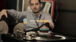 SABE BIEN  - PEREZ