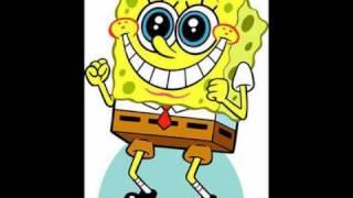 Spongebob - Reversed