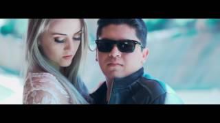 COMBO D KLAC - Soy (Video Oficial)