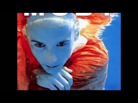 moby-when-its-cold-id-like-to-die-official-video-youve-got-mail