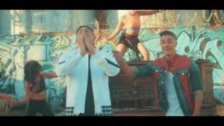 Joey Montana Ft Chris Jeday   Dale Hasta Abajo Extended Edit  Vdj Chita Vhsa Tab Mex