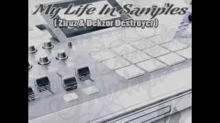 5. Russel Beat - No lie (Uso libre)