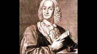 Baroque Music - Concerto #10 Allegro (Antonio Vivaldi)