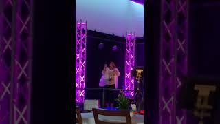 EL BIMBO - Jaana Lammi, karaoke -