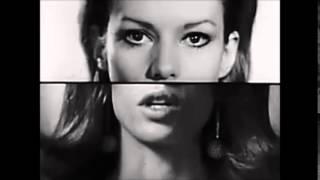 Heaven - I Monster (music video)