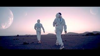 Mister V - Apollo 13
