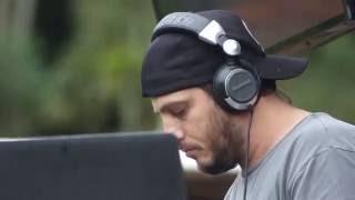 Clipe DJ Truck